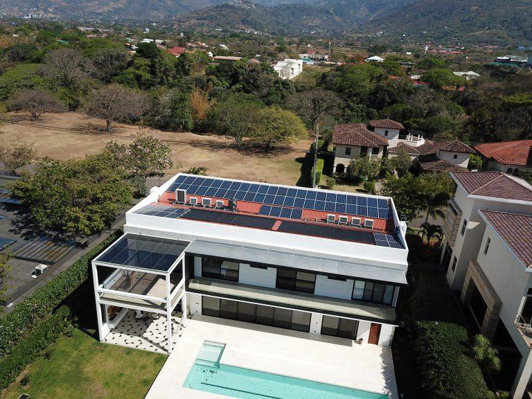 Valle del Sol 19.5 kW